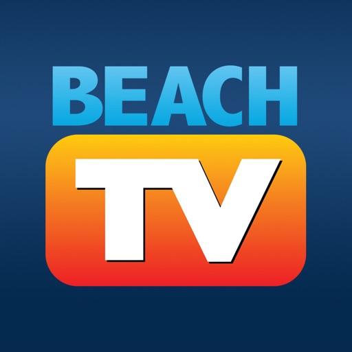 Beach TV - Gulf Coast