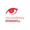 SoczewkowyDyskont.pl