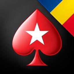 PokerStars: Poker Online Gratis