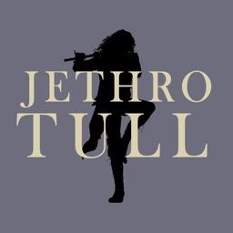 Jethro Tull Endorsed