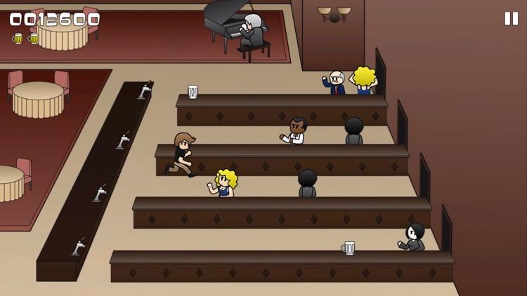 Barman Hero screenshot-4