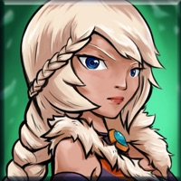 Codes for Heroes Castle: Battle Strategy Hack