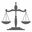 Legislación Española icon