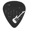 Guitar Tabs X : ギターのタブ譜