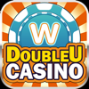DoubleU Casino: Vegas Slots - DoubleUGames Co., Ltd.