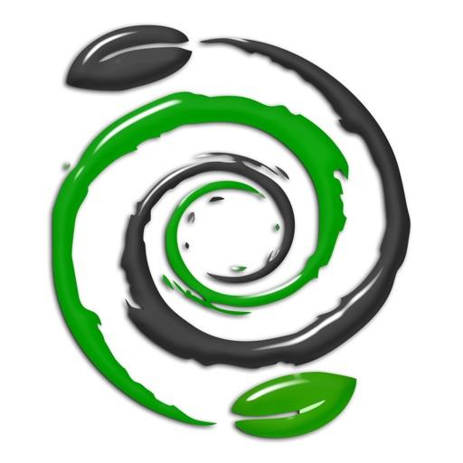 AgroecoWeb