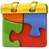 Everyday Jigsaw - KraiSoft