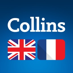Collins English<>French