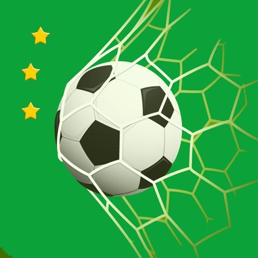 皇冠世界杯 赛事预测