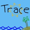 Trace - iPhoneアプリ