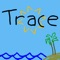 We've finally released Trace 2