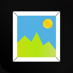 flyer maker creator by desyne on the app store