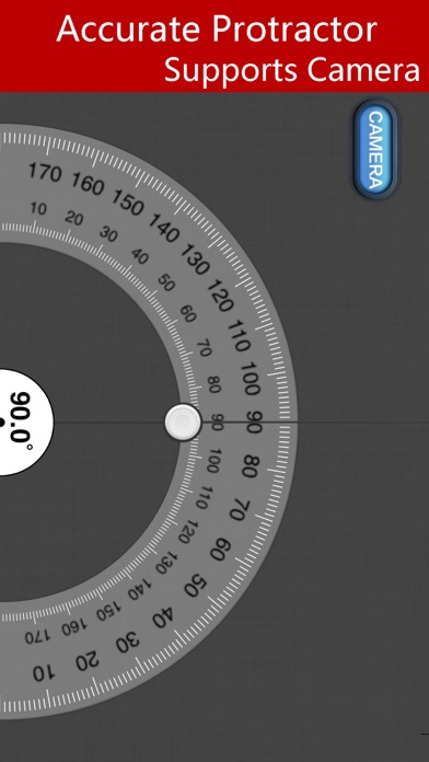 download Flashlight and Ruler apps 0