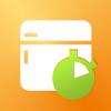Kühlschrank-Alarm II