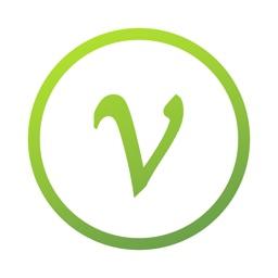 VPN - Hotspot VPN Unlimited