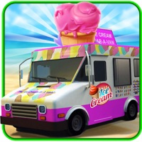 Codes for Beach Ice Cream Truck Delivery Hack