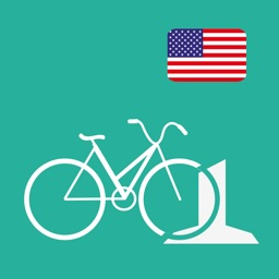Bikes USA