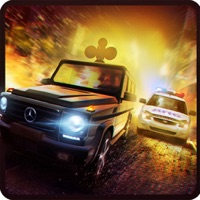 Codes for Crime vs Police - Racing 3D Hack