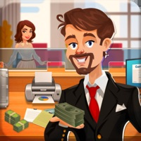 Codes for Bank Manager City Cashier Hack