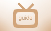 tv guider