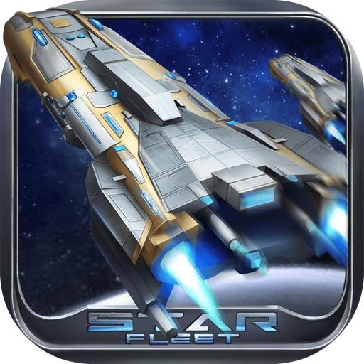 星空要塞-策略星战玩转星际争霸