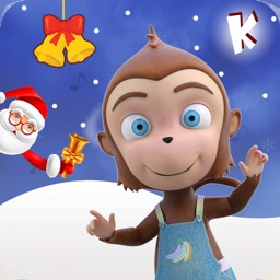 Kids Songs - Jingle Bells