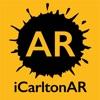 iCarltonAR - iPadアプリ