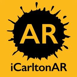 iCarltonAR