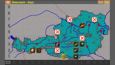 RoboBee baa screenshot two