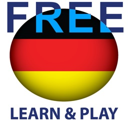 Learn and play German