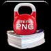 mini PNG