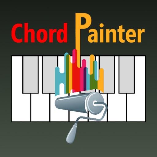 ChordPainter