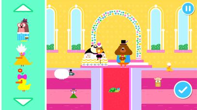 Hey Duggee: The Squirrel Club screenshot 6