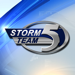 71.WFRV Storm Team 5 Weather