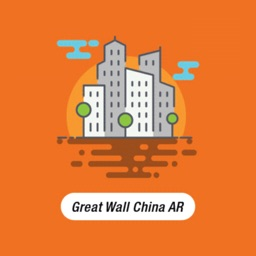 Poli Great Wall