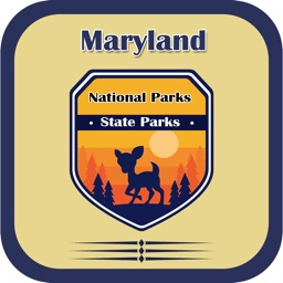 Maryland National Parks Guide
