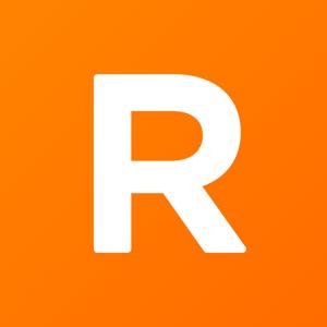 Root - Car Insurance Finance app