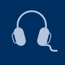Procast - The Podcast App