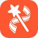 乐秀视频剪辑器-视频编辑视频制作视频裁剪