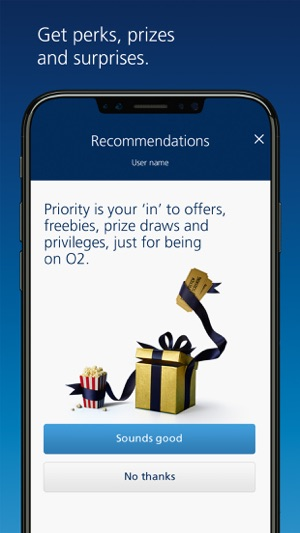how to pay o2 bill when call barring is on