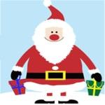 Call Santa Kid