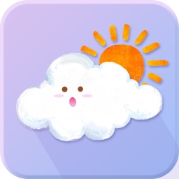 Sunshine Weather - Local Weather Forecast