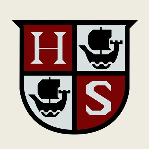 Howick Primary School