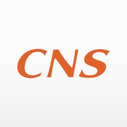 CNSコネクト