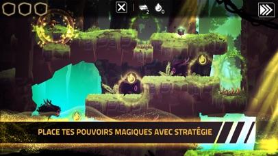 Screenshot #2 pour Magibot