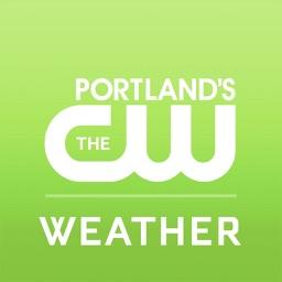 Portland's CW32 Weather