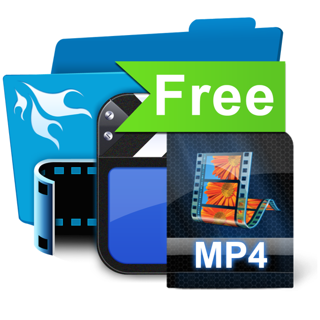 Top Free YouTube to MP4 Converter for Mac/Window PC