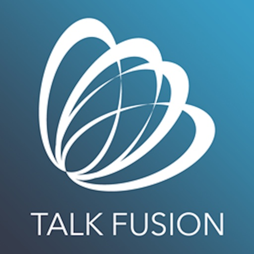 Talk Fusion On The Go