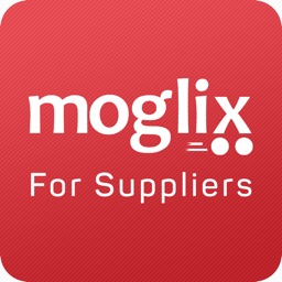 Moglix For Suppliers