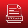 PDF Creator pro - Scan to PDF